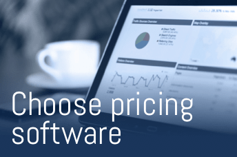 Best pricing software ratings & reviews for September 2019